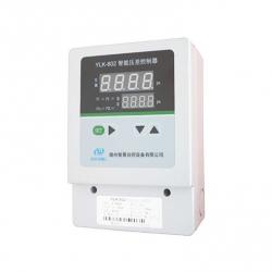 辽宁YLK802型压力传感器