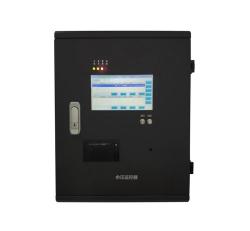 余压监控主机XM-RPC1000